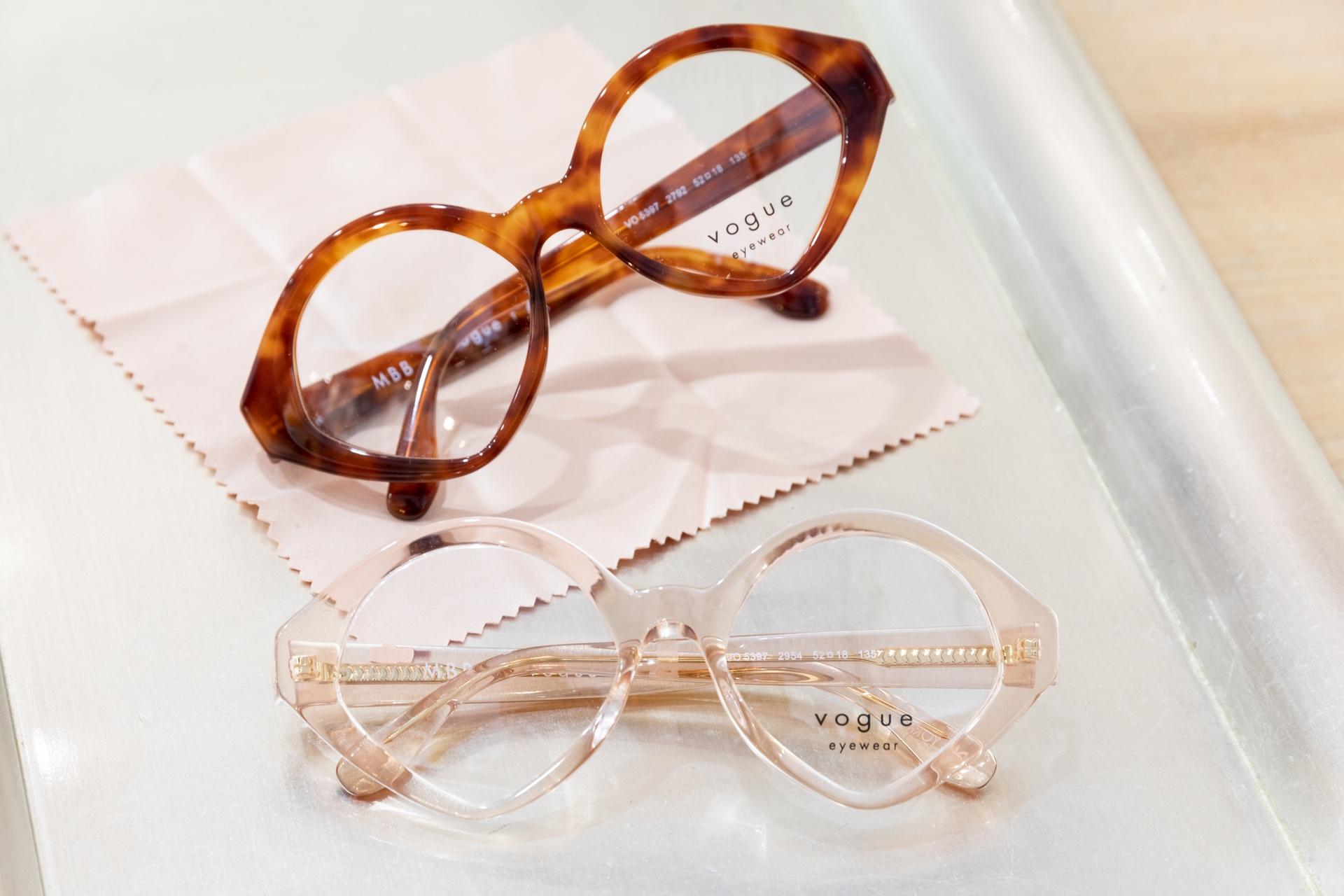# vogue eyewear
