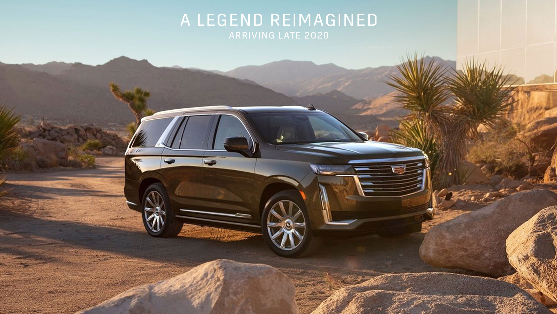 2021 cadillac escalade for sale in thornhill ontario roy foss thornhill 2021 cadillac escalade for sale in