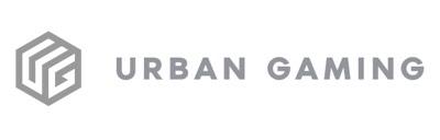 Logo Urban Gaming