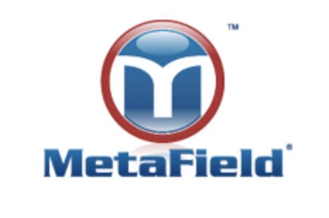 meta-field