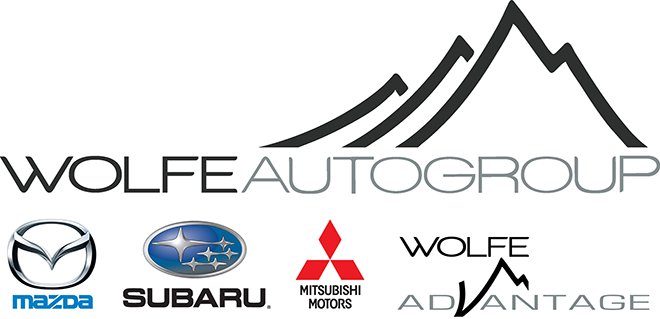 Wolfe Auto Group