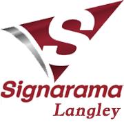 Signarama Langley