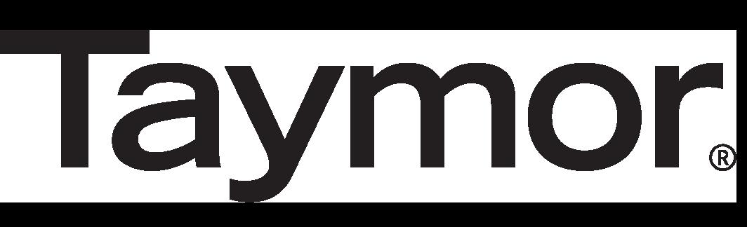 Taymor Canada