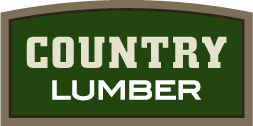 Country Lumber