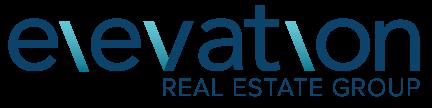 Elevation Real Estate