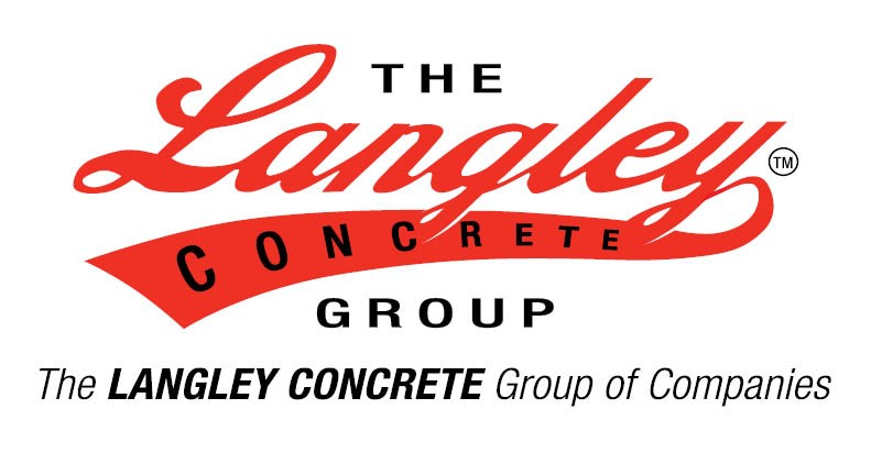 Langley Concrete Group
