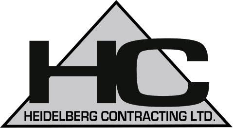 Heidelberg Contracting