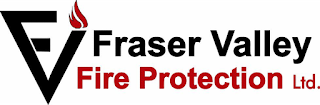 Fraser Valley Fire Protection
