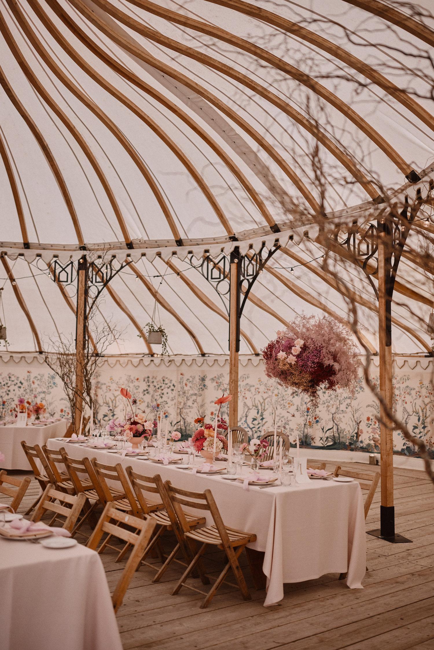 Wedding Services Edinburgh