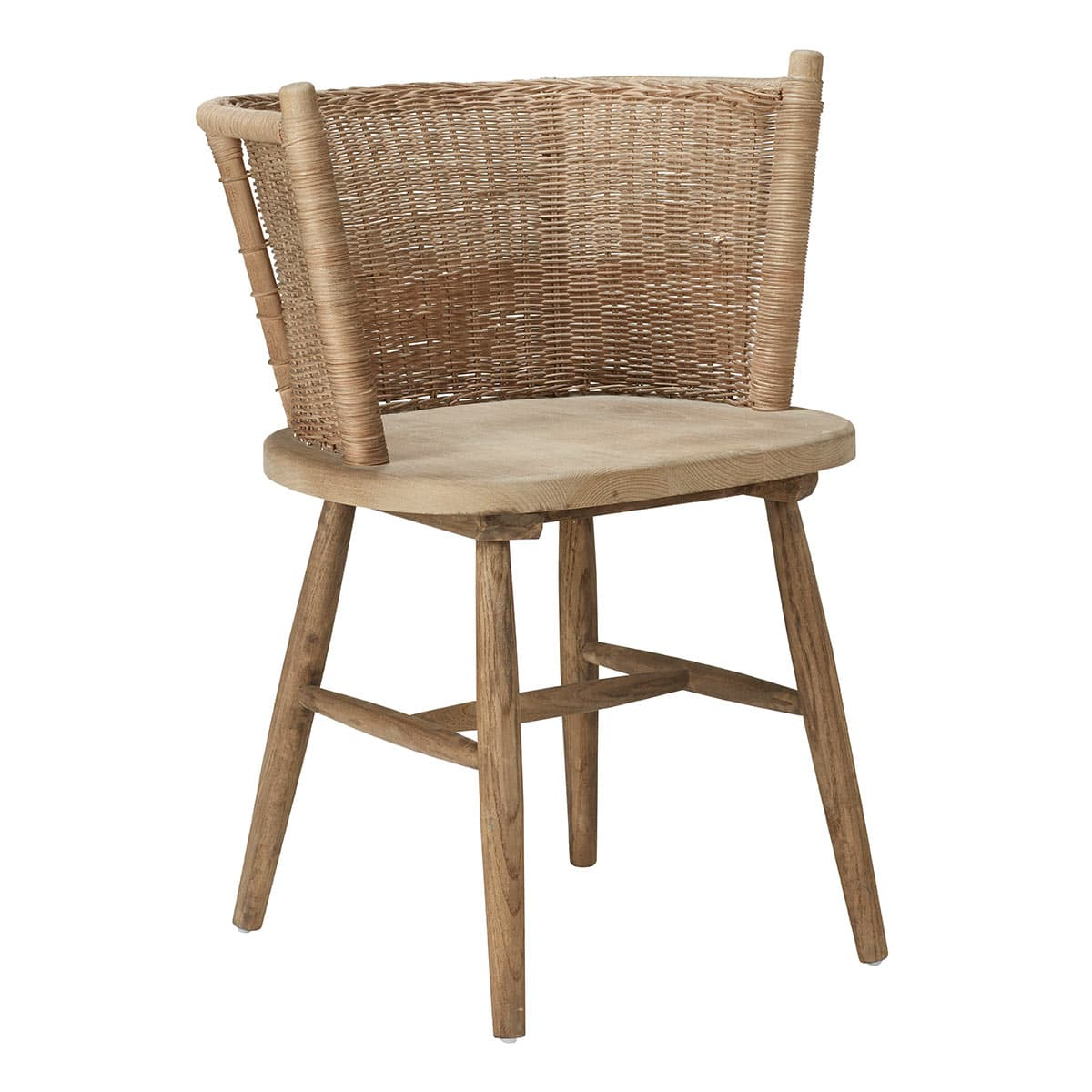 Taino Chair - Natural