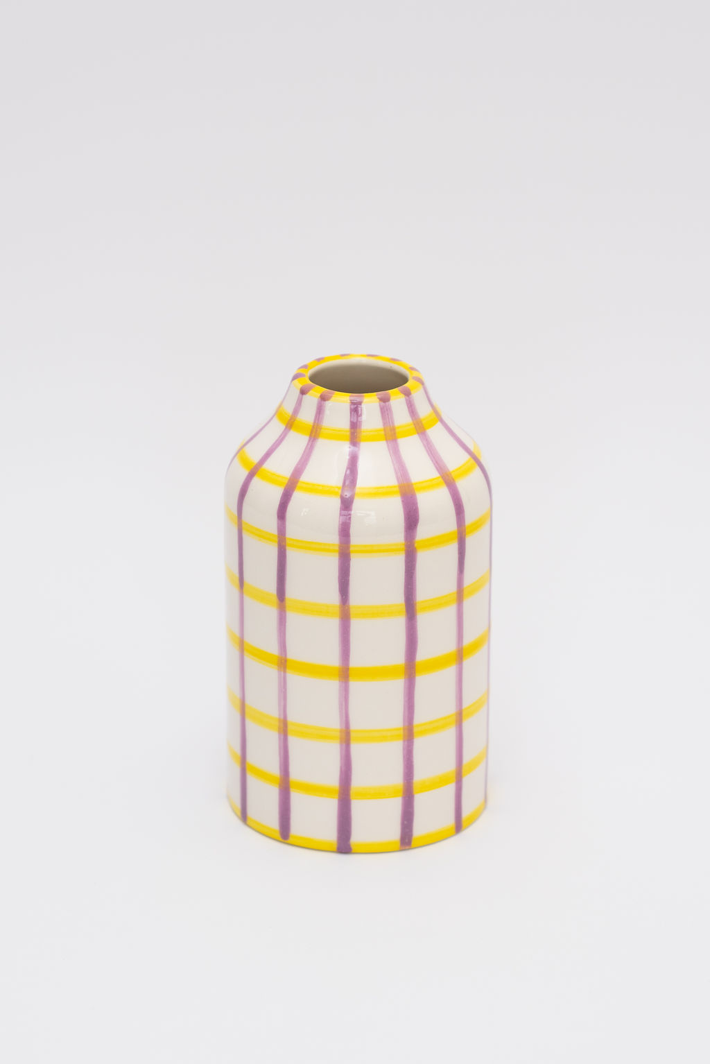 GENIE IN A BOTTLE - Lilac and Lemon - Vaisselle