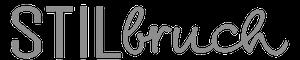 Stilbruch Logo