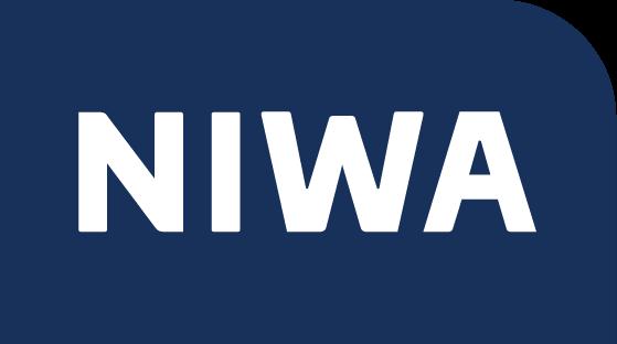 NIWA Solar