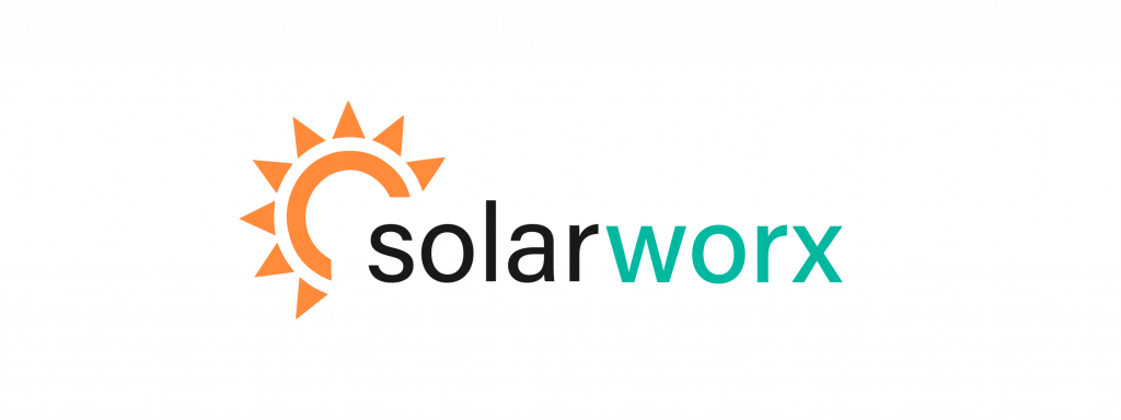 SolarWorx