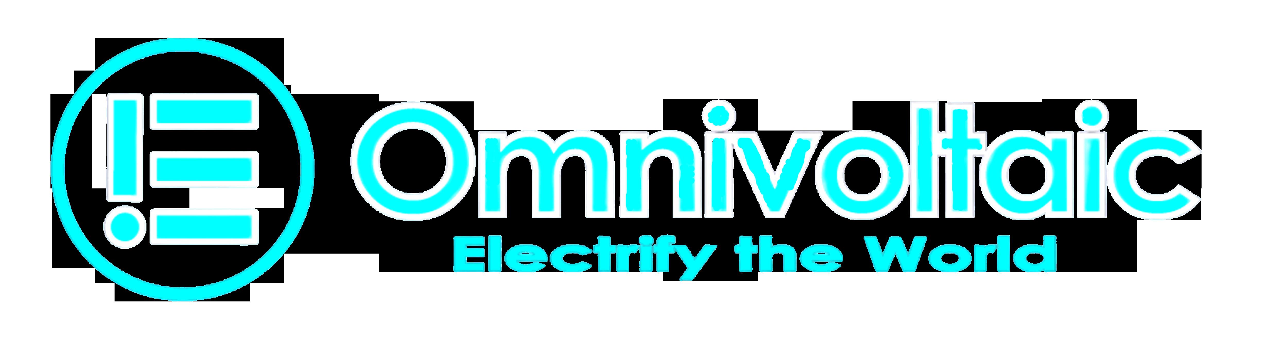 Omnivoltaic