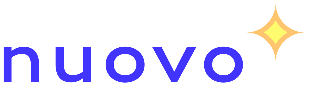 NuovoPay