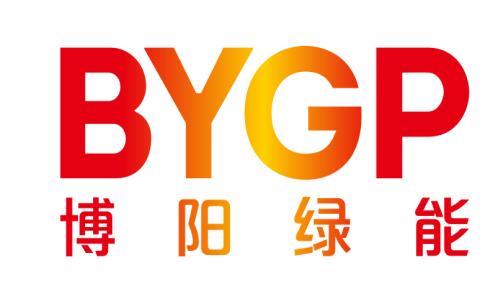 Boyang Energy Technology Co.