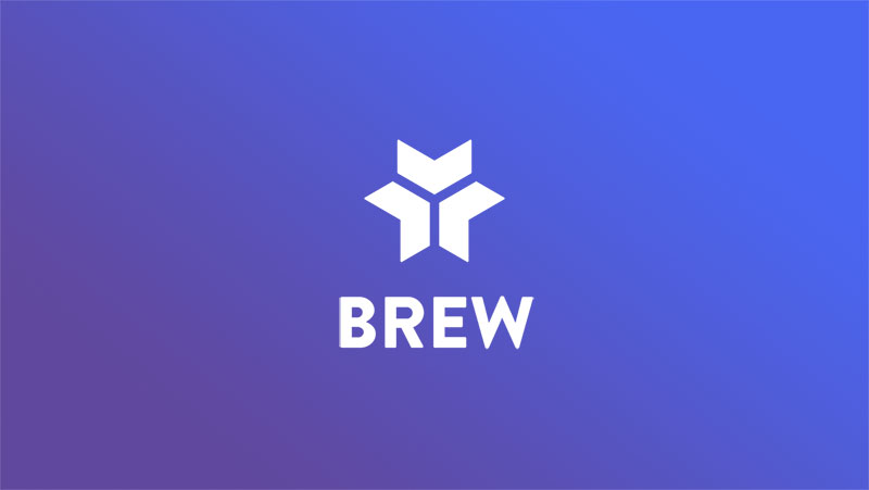 Finalists for BREW High-stakes Pitch Competition Selected