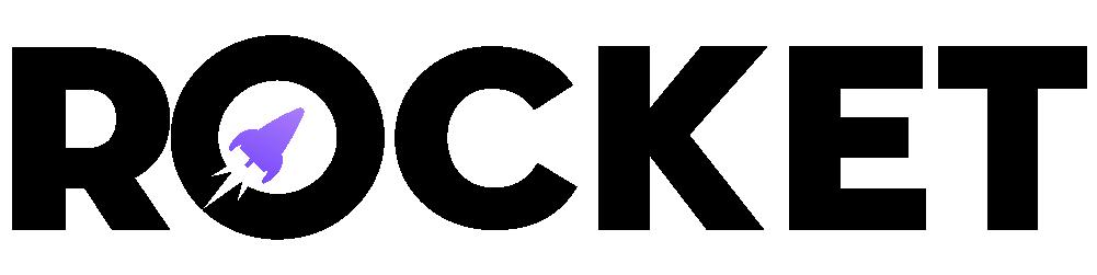 Logo Rocket.la