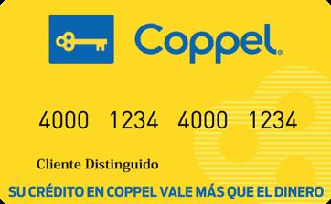 Coppel - ofertas Rocket