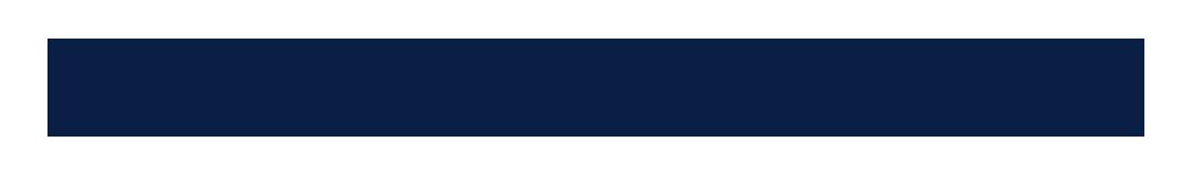 Logo El Universal