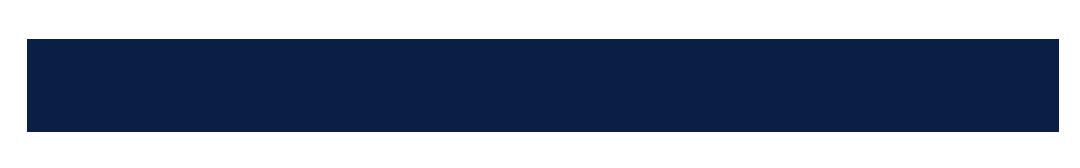 Logo Economista