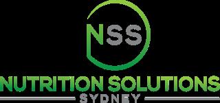 Nutrition Solutions Sydney