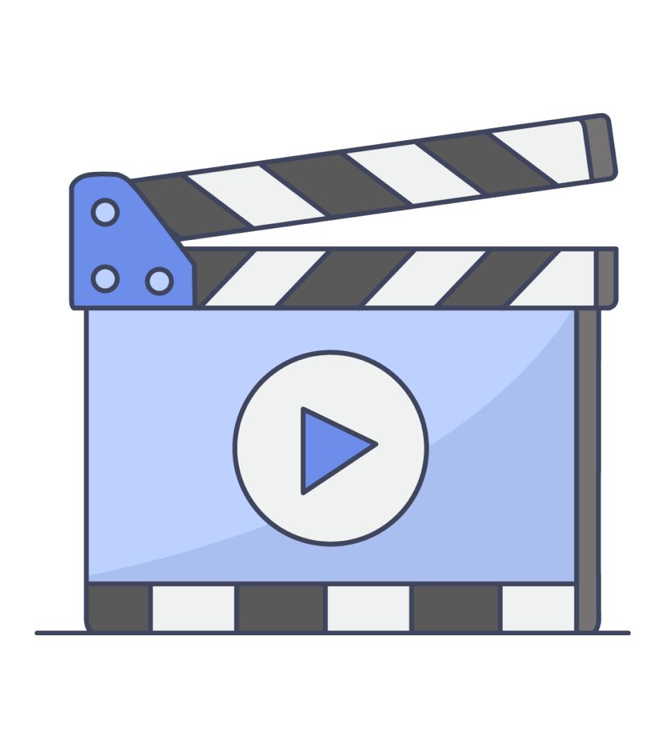 videos - record some videos