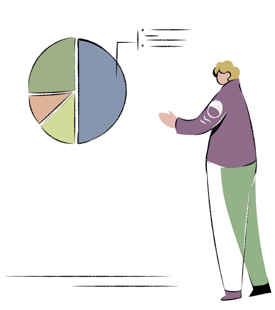 Analytics 2