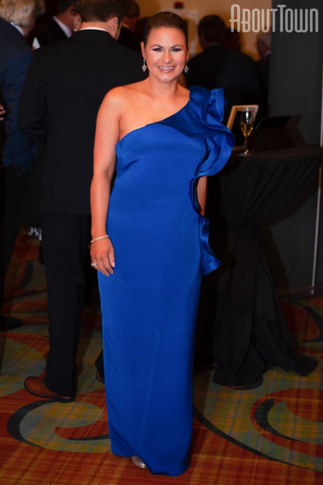 Mandy Weiner