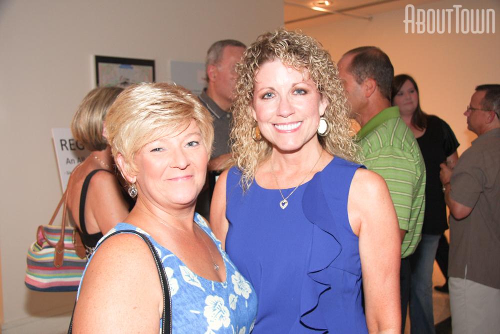 Jeannie Brock, Cindy Bell