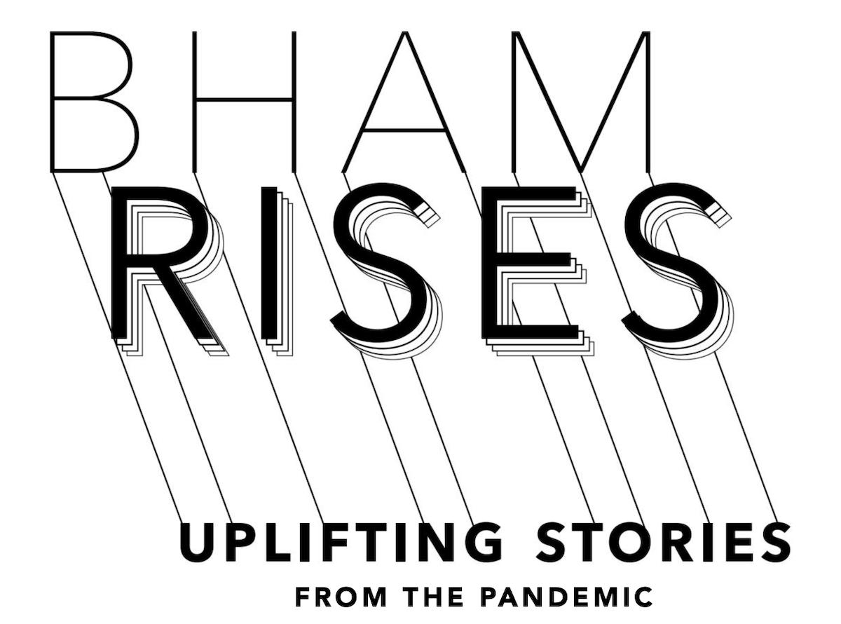 Birmingham Rises