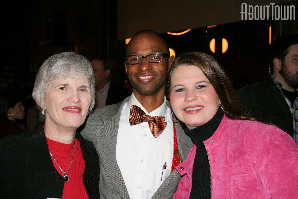 Susan Mason, Prentice Hill, Mary Beth Caterinichia