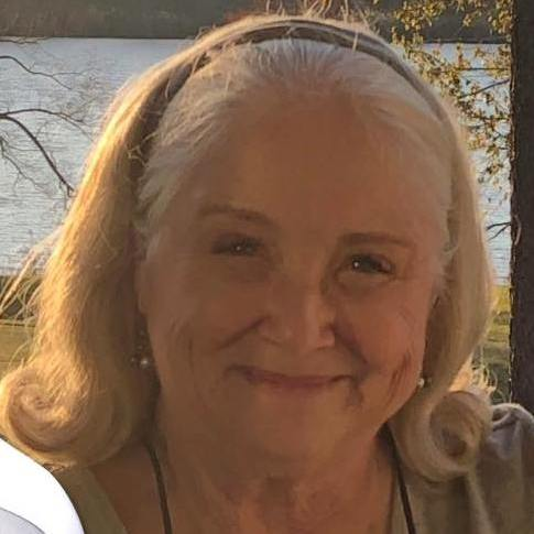 Birmingham Breast Cancer Survivor Selected to Review Breast Cancer Research Program Applications