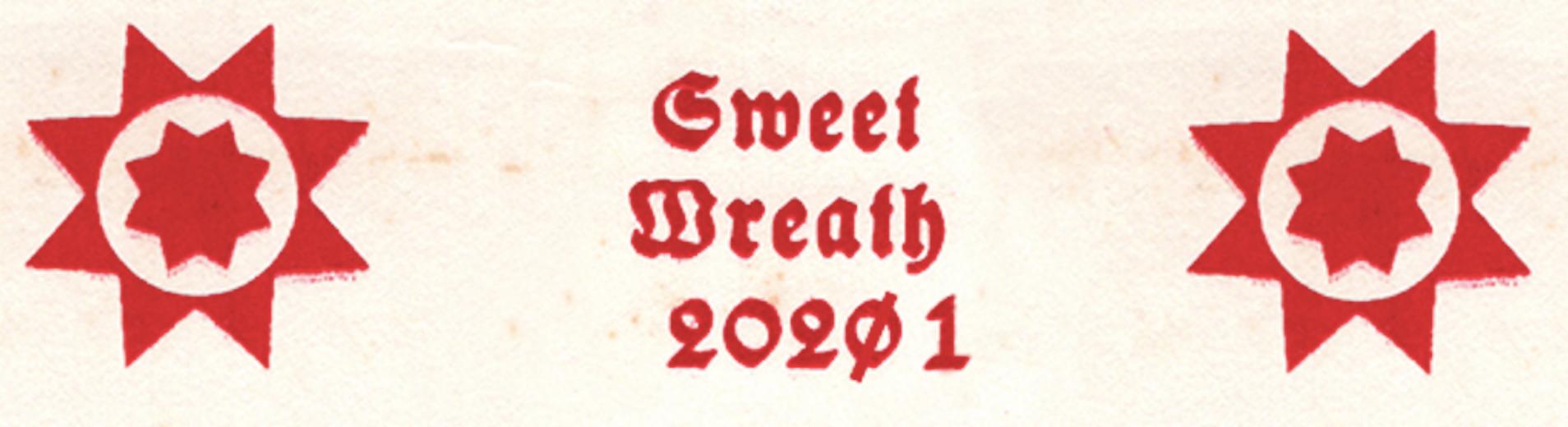 Sweet Wreath's Sonic Soul Power