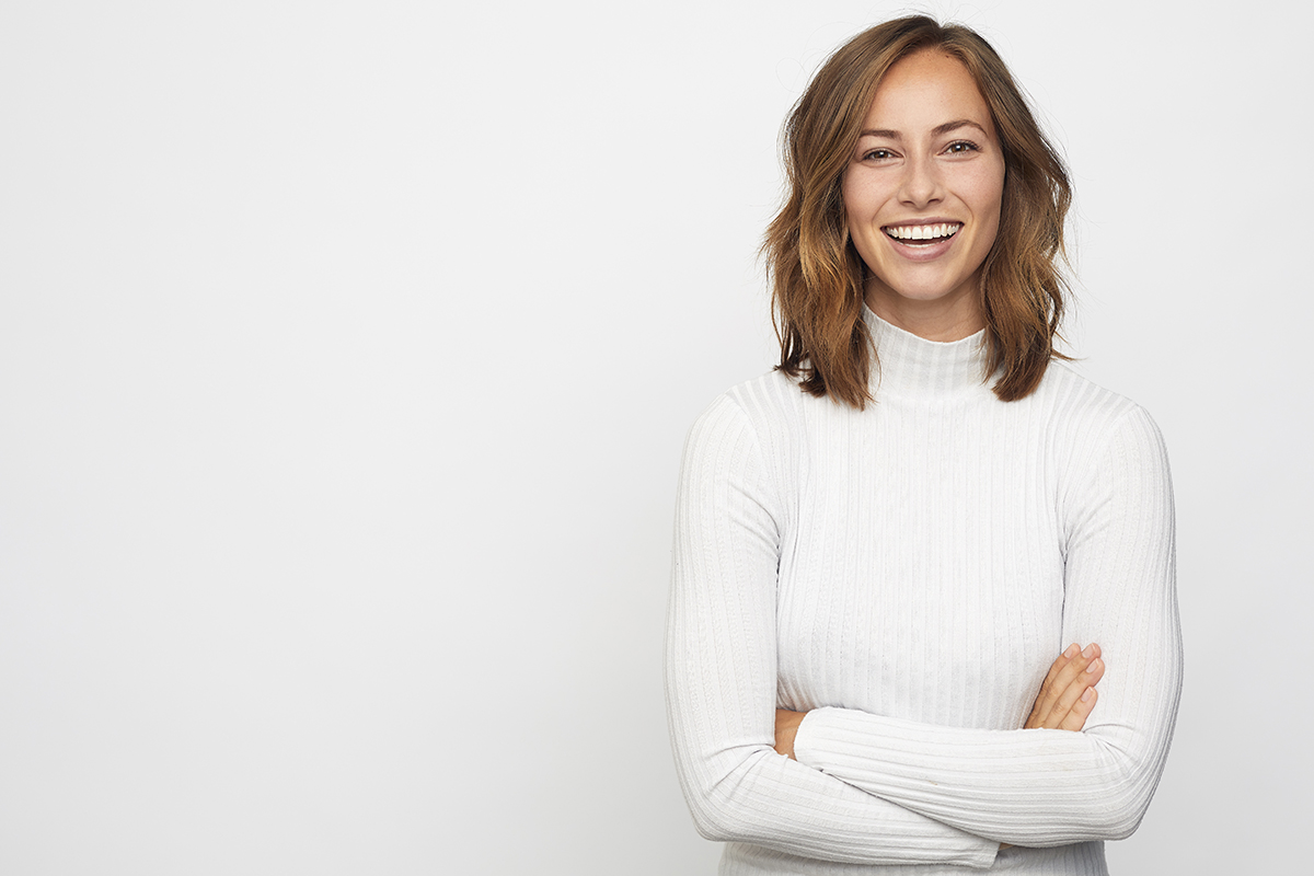 5 Ways to Have Your Best Smile