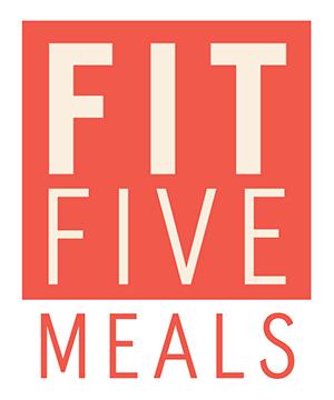 Fit Five