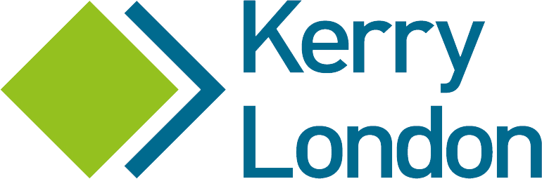 Logo of Completion Guarantee Broker Kerry London