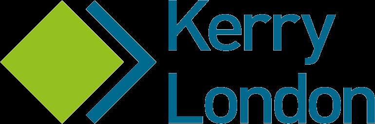 Logo of Completion Guarantee Broker Kerry London