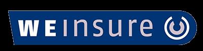 Logo of Completion Guarantee Broker We Insure