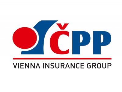 čpp Vienna insurance group