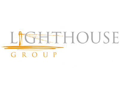 Lighthouse group