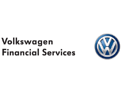 Volkswagen financial services