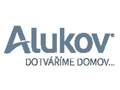Alukov