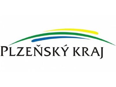 Plzensky kraj