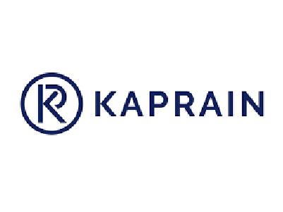 Kaprain