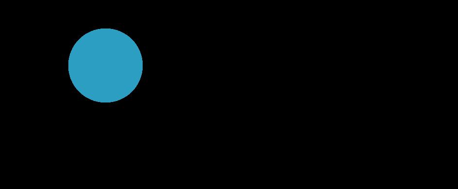 Norwegian Space Agency logo