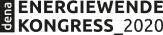 The #enerthon20 is part of the dena energiewende congress 2020