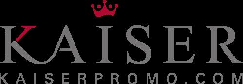 Kaiser Promotion