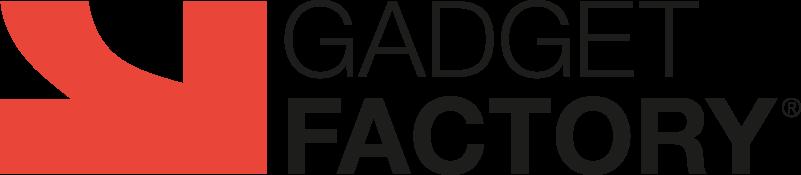 Gadget Factory GmbH